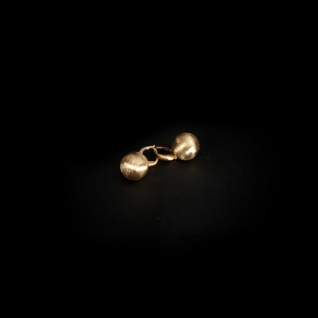 gioielleria-tiziano-mo-47
