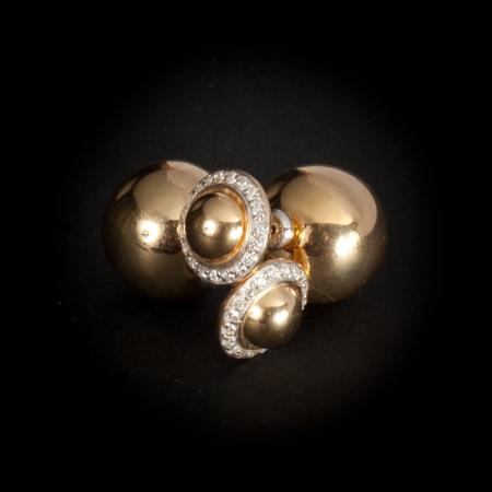 gioielleria-tiziano-mo-60